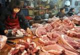 温州人的餐桌秘密:剁椒水煮渐风行 日啖河鲜逾百吨