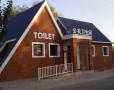 河南拟新改建旅游厕所1275座 含第三卫生间