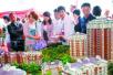 河南楼市新政:郑州新房备案价不得高于去年10月