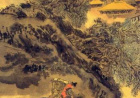 明朝士大夫眼中的各地:广东、四川、湖广、云南