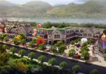 房山碧桂园九龙湾预计2017年内加推75-95平米新房源