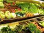 石家庄、张家口、唐山成首批国家食品安全示范城市