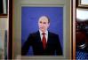 大国关系 友邻情深:习近平对俄罗斯进行国事访问