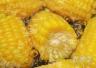 煮玉米冷水下锅还是热水?煮玉米热量高吗?
