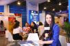 北京海外置业及投资移民展OPIE盛大开幕
