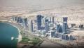 卡塔尔对中国公民实行落地签证政策 停留期30天
