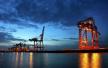 宁波如何做好海上丝路桥头堡?