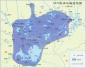 1870年7月13日 (庚午年六月十五)|長江上游特大暴雨