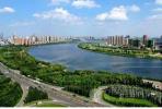 """评论:辽宁的产业振兴还需要企业整体""""入戏"""""""