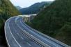 全国高速公路通车里程达13.1万公里 居世界第一