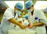 600名额已满 山东免费医学生首年就火了