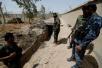 """IS娃娃兵被训练成炮灰 称准备在欧洲发动""""特大""""袭击"""