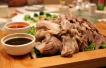 三伏吃羊营养健康 排汗排毒