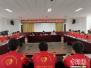 云南首次向新疆派遣大学生志愿者(图)