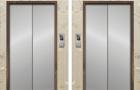 南京新建多层均要设电梯 三部门将严查偷、增面积