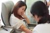 38℃高温下的爱心潮:有人坐高铁赶回杭州献血-浙江新闻-浙江在线