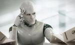 為人工智慧鋪發展快軌