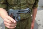 白俄罗斯精锐部队