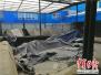 中央环保督察组天津反馈:有的地方治污做表面文章