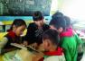 乡村教师邵海霞29年帮助59名留守儿童