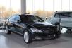 17款奔驰迈巴赫S600L 尊享顶级奢华322万