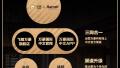 阿里巴巴与万豪国际达成全面战略合作 成立合资公司全面运营万豪线上中文平台