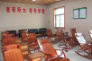 沈阳今年计划新建20个居家养老中心 新增床位4千张