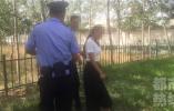 记者暗访西安浐灞生态区一传销课堂 遭堵截围攻