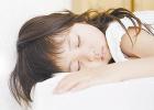 最新科学研究发现睡眠少的儿童易患糖尿病