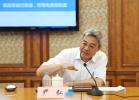 韩正调研上海主流媒体:惟有改革创新才能持续发展