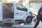 西班牙巴塞罗那恐袭造成13死100伤