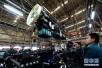78家企业上榜山东首批制造业单项冠军 都有谁