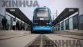 沈阳浑南有轨电车将向老城区延伸至沈阳站