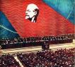苏联时代真实社会老照片