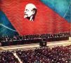 逝去的苏联:33张苏联时代真实社会民生老照片