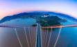 宁波-舟山本岛-岱山-洋山-上海跨海大通道已列入研究计划