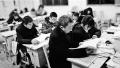 浙江一高中可让寄宿生家长周末来校陪读:不强求,目的在沟通