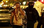 欧洲安全警报再次拉响 反恐面临长期挑战