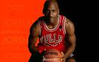 NBA划时代巨星