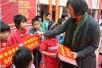 困难学生资助政策10周年 山东投入323亿惠及1亿人次