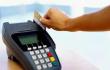 外汇局:境外刷卡新规实施不影响个人额度和报税