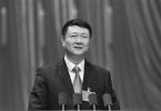 """政协委员:""""宁通携手""""能让南京成为""""海港城市"""""""