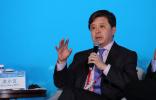 专访微软全球资深副总裁洪小文:人工智能有助弥合教育鸿沟