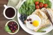 吃鸡蛋最正确的吃法全在这里!