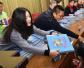 《中国少年儿童美术书法摄影作品》20周年珍藏版在京首发
