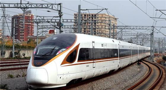 2018春运·铁路 返程客流增长 多措并举保出行