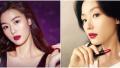 孕妈全智贤公开化妆照 怀孕5个月仍不停接广告