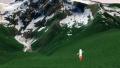 俄最新导弹让美国人心浮动 特朗普庄园被瞄准?