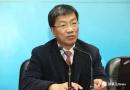 前天津副书记进京任职升正部 曾任工信部副部长