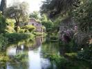 从宁法花园到雅高山地 欧美艺术朝圣地推荐